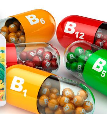 Витамины + лецитин. Лекарства + лецитин.