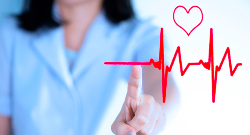 Фосфолипиды в кардиологии