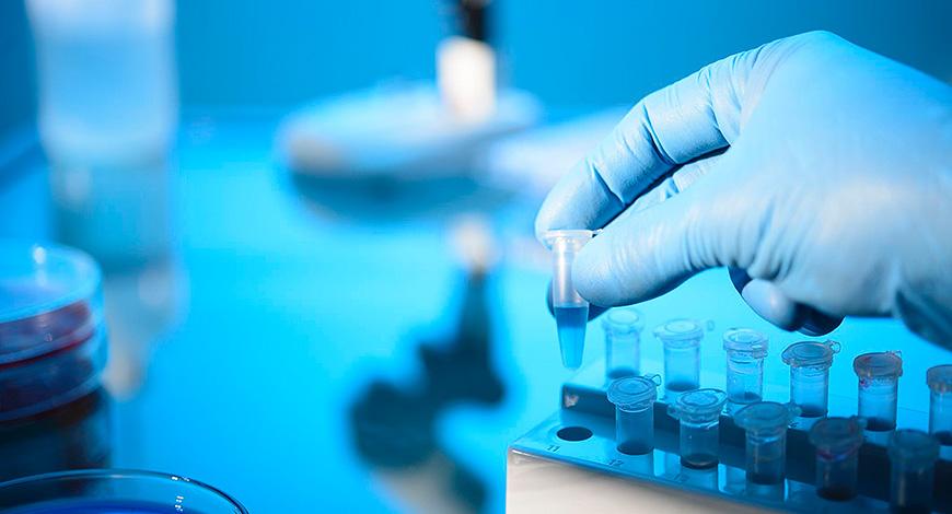 """Клиническое испытание """"Наш лецитин"""" у больных с заболеваниями почек"""