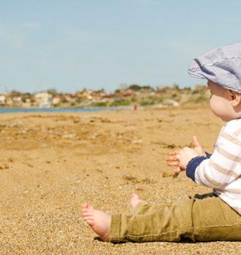 Почему ребенок не слушается