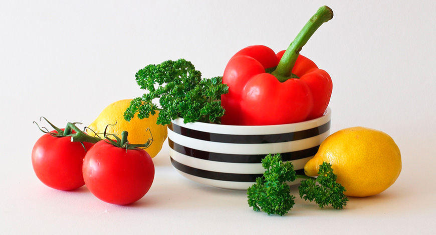Авитаминоз или гиповитаминоз – это проблема, связанная с дефицитом витаминов (группы или одного конкретного).